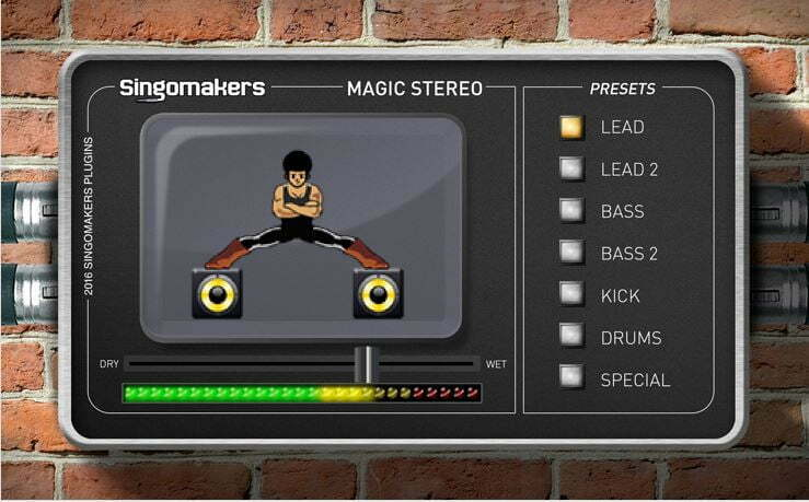 Magic_Stereo_UI-1
