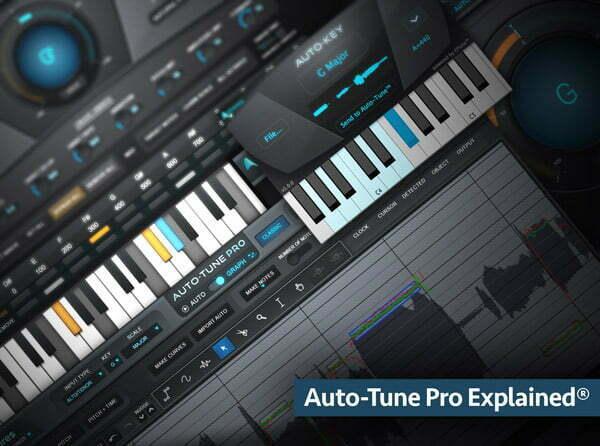 Auto-Tune-Pro-Explained-600x446