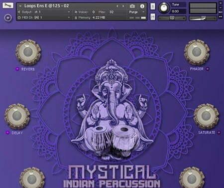 Black-Octopus-Mystical-Indian-Percussion-KONTAKT-1-1