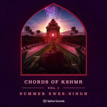 Chords-of-KSHMR-min