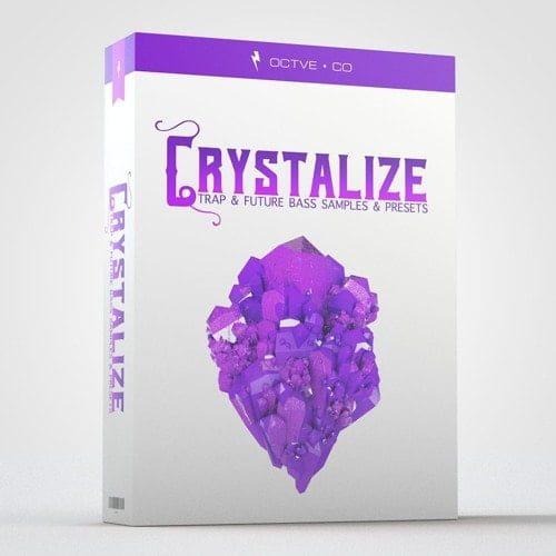 Crystalize-min