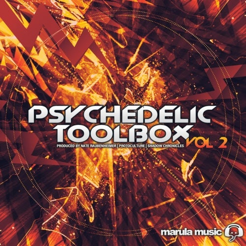 Psychedelic-Toolbox-Vol-2-By-Marula-Music