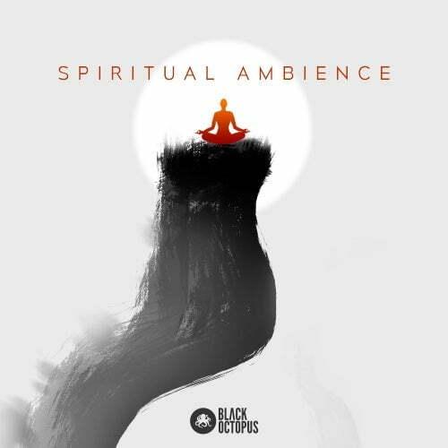 SPIRITUAL-AMBIENCE