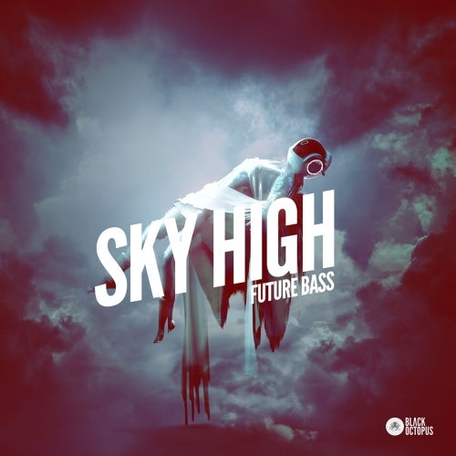 Sky-High-Future-Bass