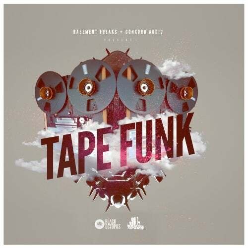 TAPE-FUNK-BY-BASEMENT-FREAKS
