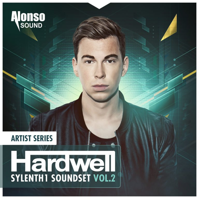 Alonso-Hardwell-Sylenth1-Soundset-Vol-2-768x768-1