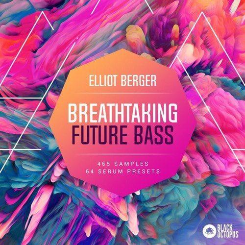 BREATHTAKING-FUTURE-BASS-BY-ELLIOT-BERGER-min