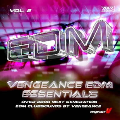 EDM-ESSENTIALS-VOL.2-min