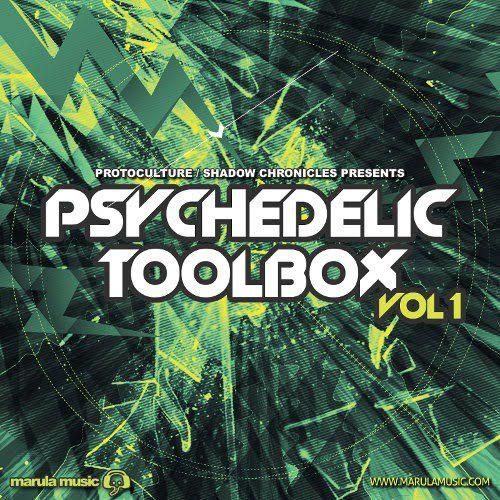 Psychedelic-Toolbox-Vol1-Artwork-500x500-1