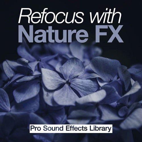 Refocus-with-Nature-FX-min