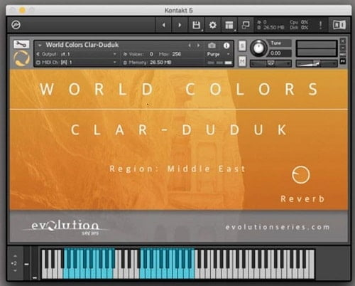 World-Colors-Clar-Duduk-min