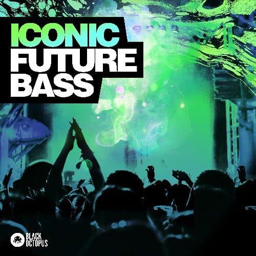 iconic-future-bass-500x500-1
