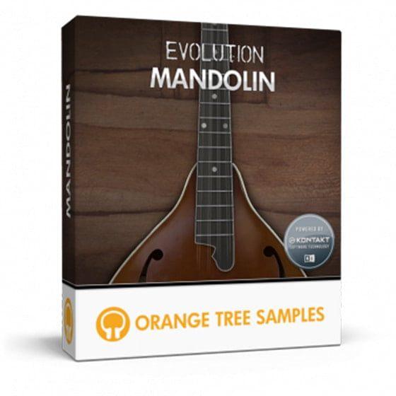 Orange-Tree-Samples-Evolution-Mandolin