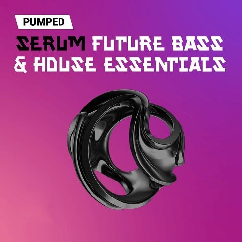 Serum-Future-Bass-House-Essentials-min