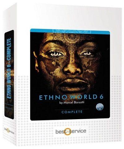 ethno-world-6-complete-min