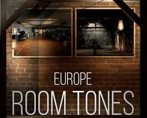 room_tones_europe_stereo-500x400-1