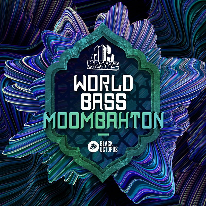 Black-Octopus-Sound-World-Bass-Moombahton-Artwork-800x800-1