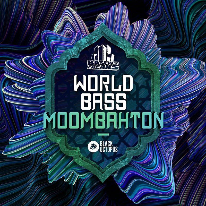 Black-Octopus-Sound-World-Bass-Moombahton-Artwork-800x800-1