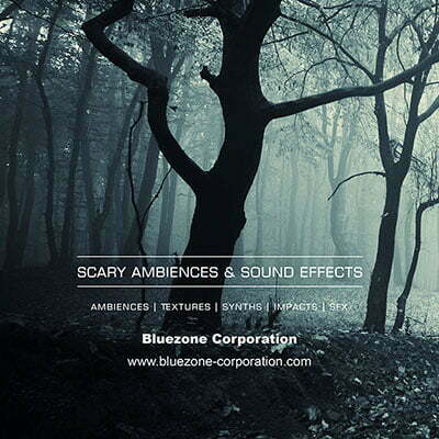 SCARY-AMBIENCES-AND-SOUND-EFFECTS