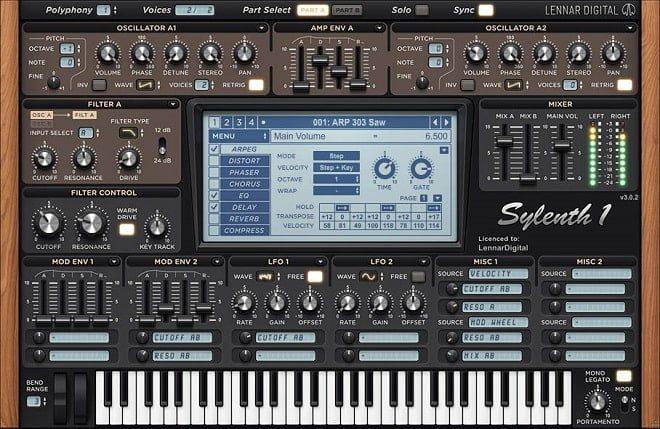 Sylenth1-v3.067-min
