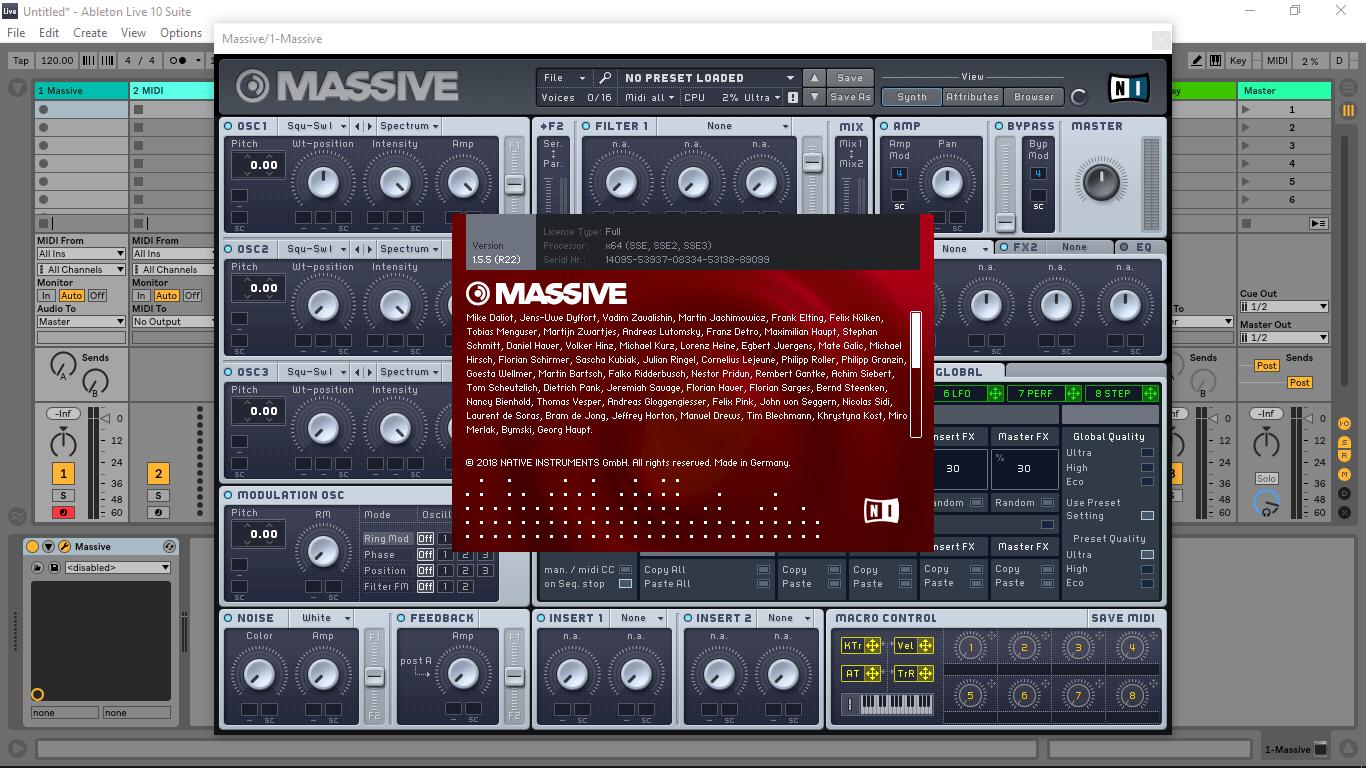 Native-Instruments-Massive-v1.5.5-Standalone-VSTi-AAX-Win-x86-x64