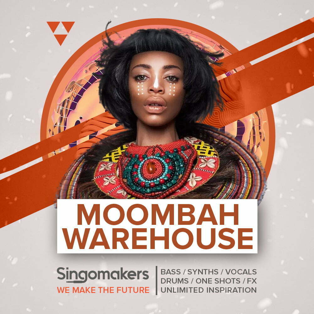 Singomakers_Moombah_Warehouse_Bass_Synths_Vocals_Drums_One_Shots_FX_unlimited_inspiration_1000-1000