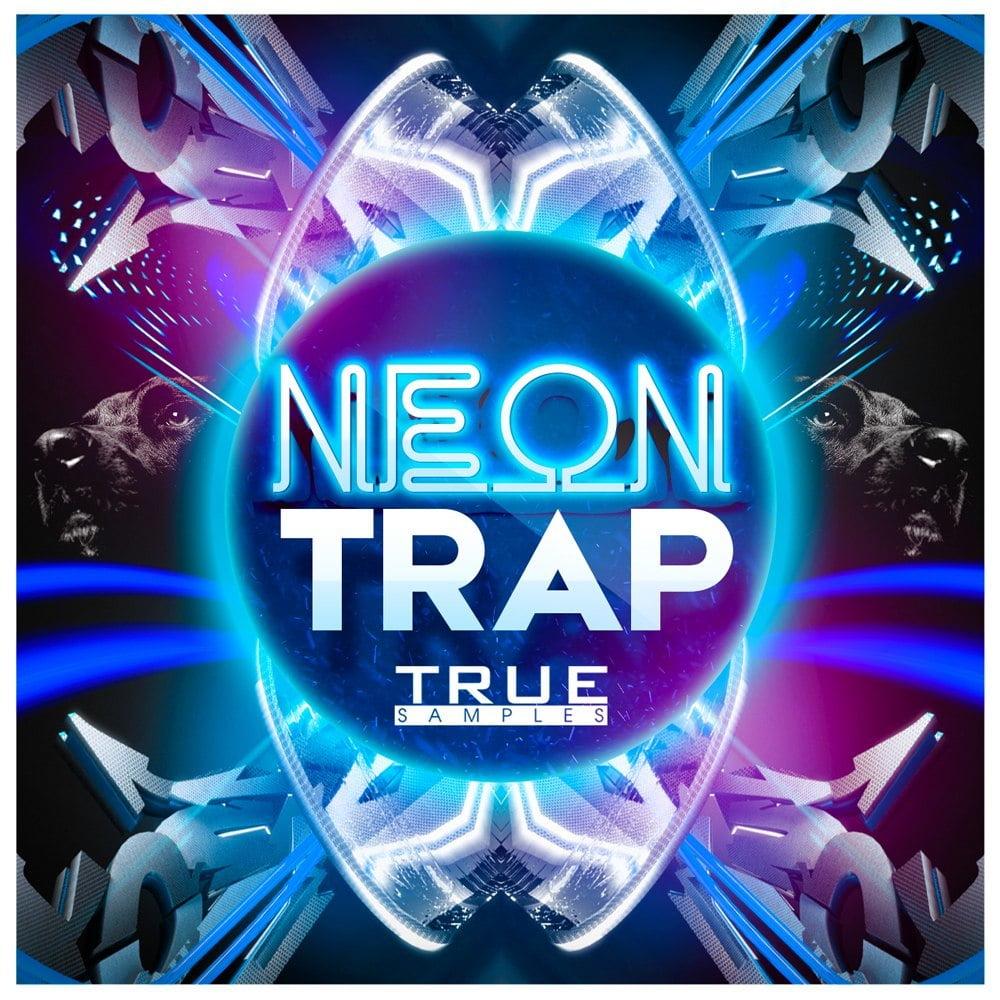 TS-Neon-Trap