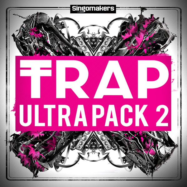 Trap-Ultra-Pack2_600