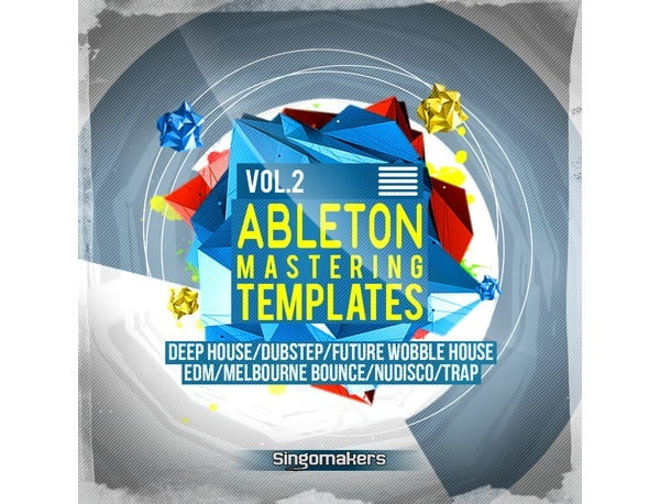 singomakers-ableton-mastering-templates-vol-2-xl