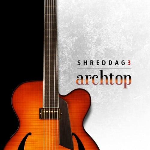 shreddage_3_archtop