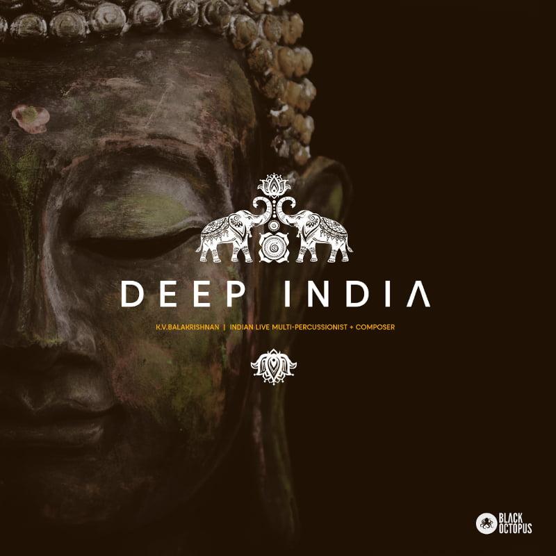 Black-Octopus-Sound-Deep-India-800-01-1