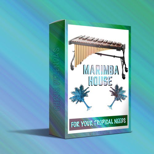 MARIMBA-TROPICAL-HOUS