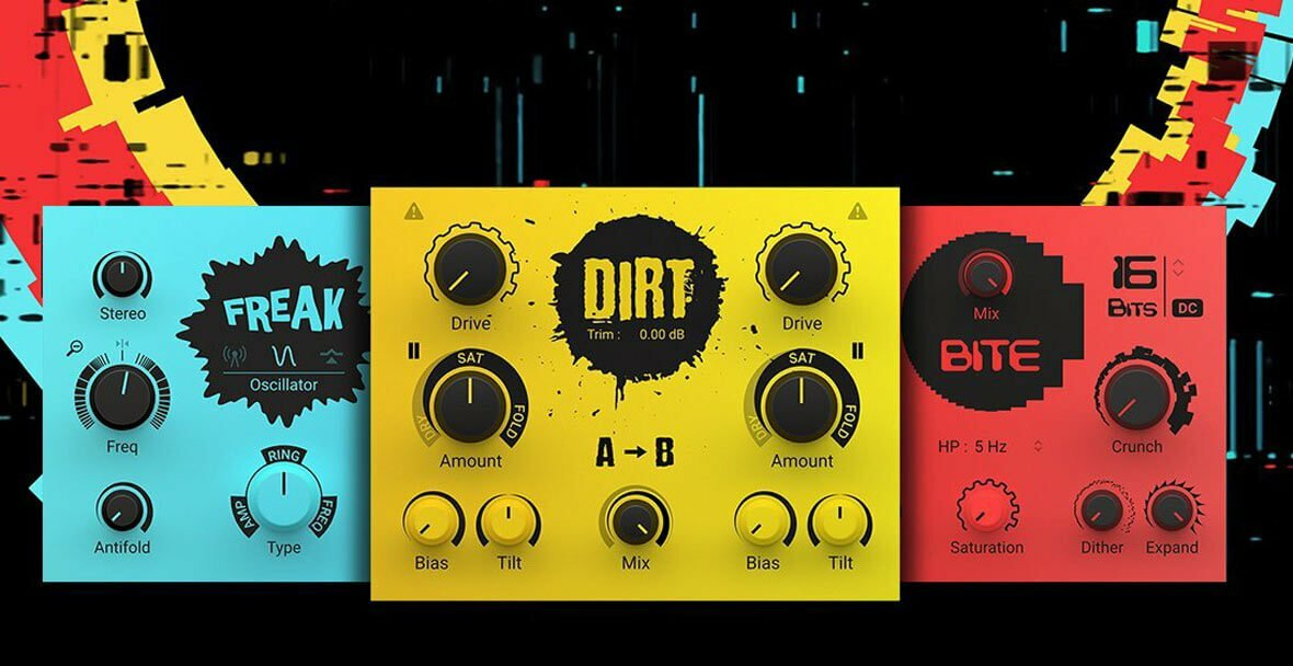 Native-Instruments-Effects-Series-Crush-Pack-v1.0.1