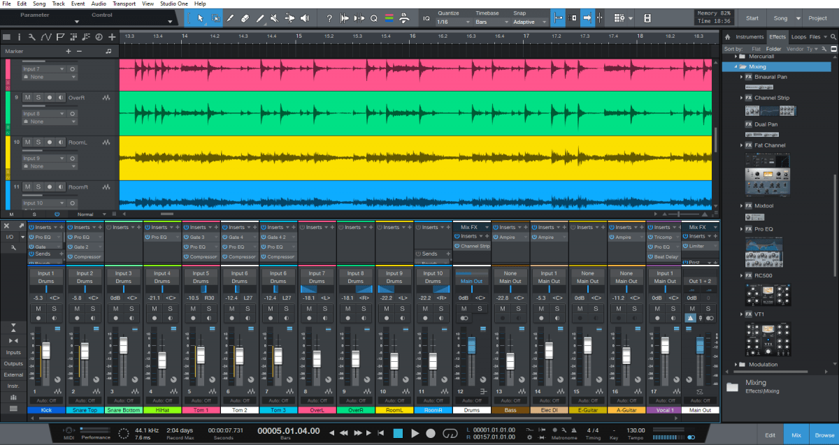 PreSonus-Studio-One-4-Professional-v4.5.2.53232-WiN-x64-1