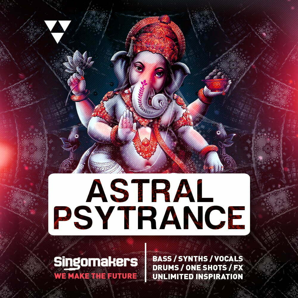 Singomakers_Astral_Psy_Trance_Bass_Synths_Vocals_Drums_-One_Shots_-FX_unlimited_inspiration_1000-1000-1