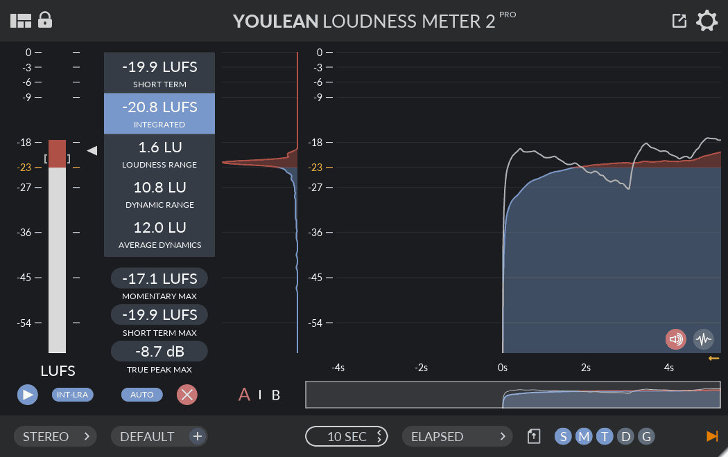 Youlean-Loudness-Meter-Dark-V2.4.0