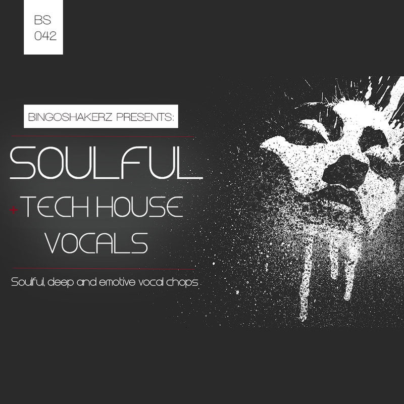 rsz_soulful_tech_house_vocals-1