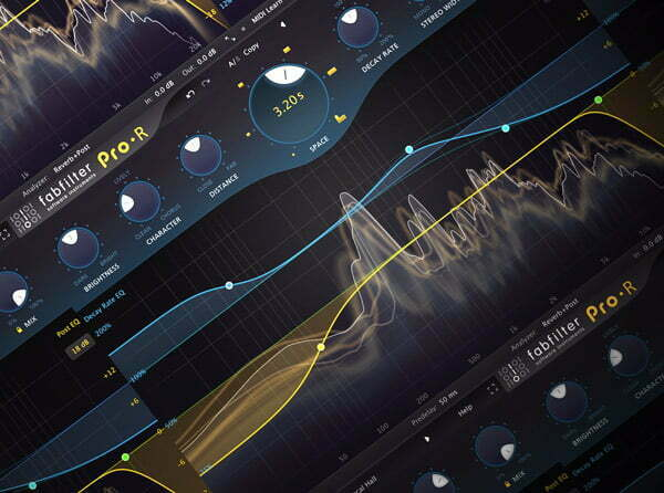 FabFilter-Pro-R-Explained-600x446-1