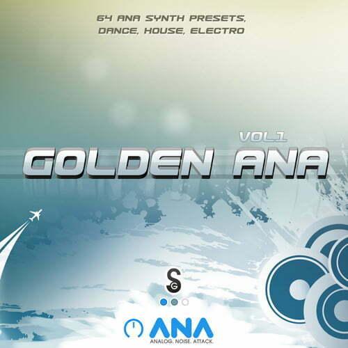 Golden_ANA_L