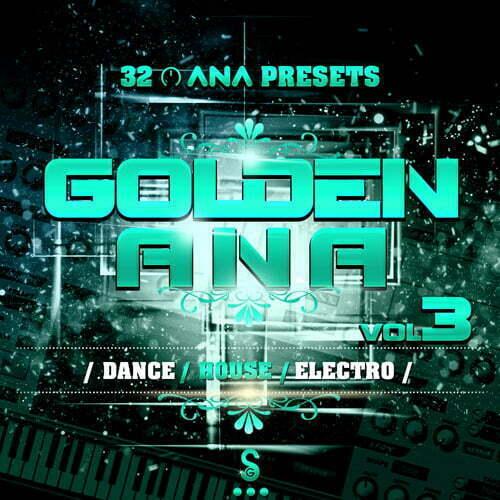 Golden_Ana_V3_L-1