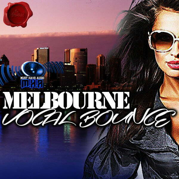 MUST-HAVE-AUDIO-MELBOURNE-VOCAL-BOUNCE-cover600