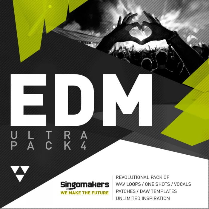 Singomakers-EDM-Ultra-Pack-4-700x700-1