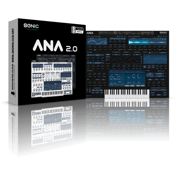 Sonic-Academy-ANA-2-Slate-Bundle-Full-version-1