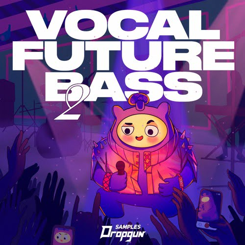 Vocal-Future-Bass-2