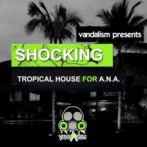 shocking_tropical_house_for_ana-1