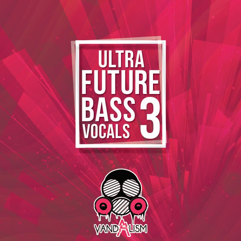 ultra_future_bass_vocals_3