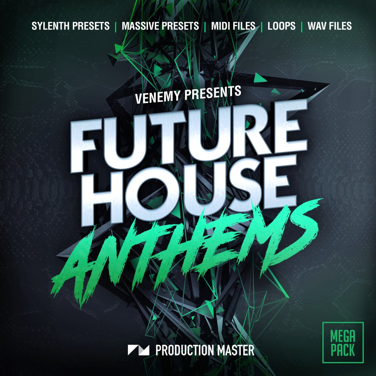 Future-House-Anthems-ARTWORK-01