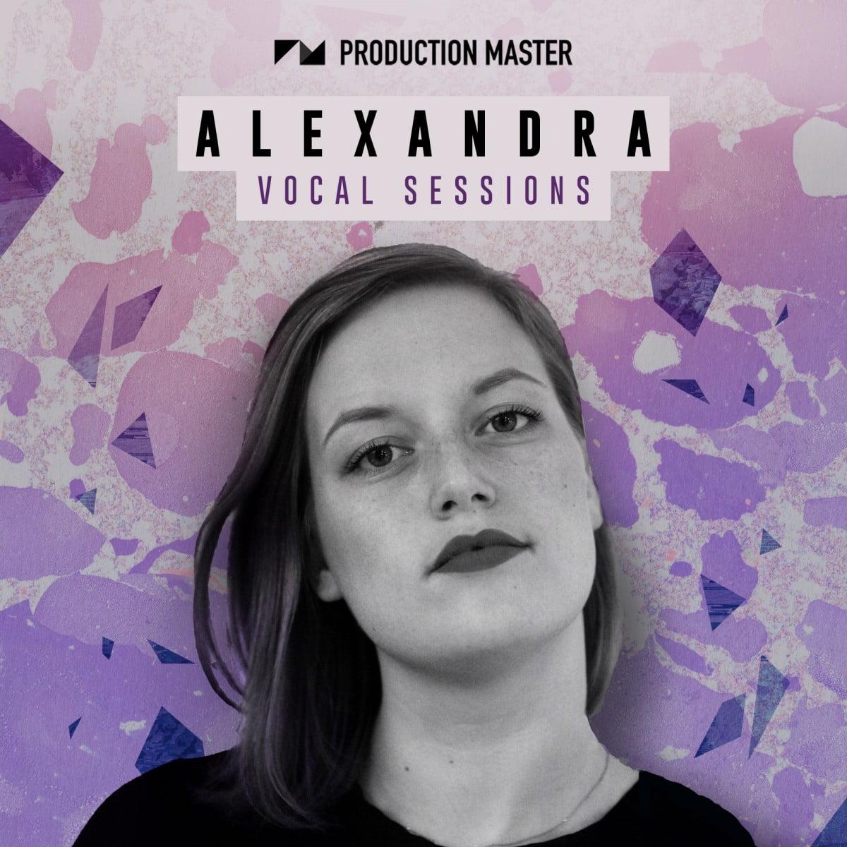 PM-Alexandra-Vocal-Sessions-ARTWORK