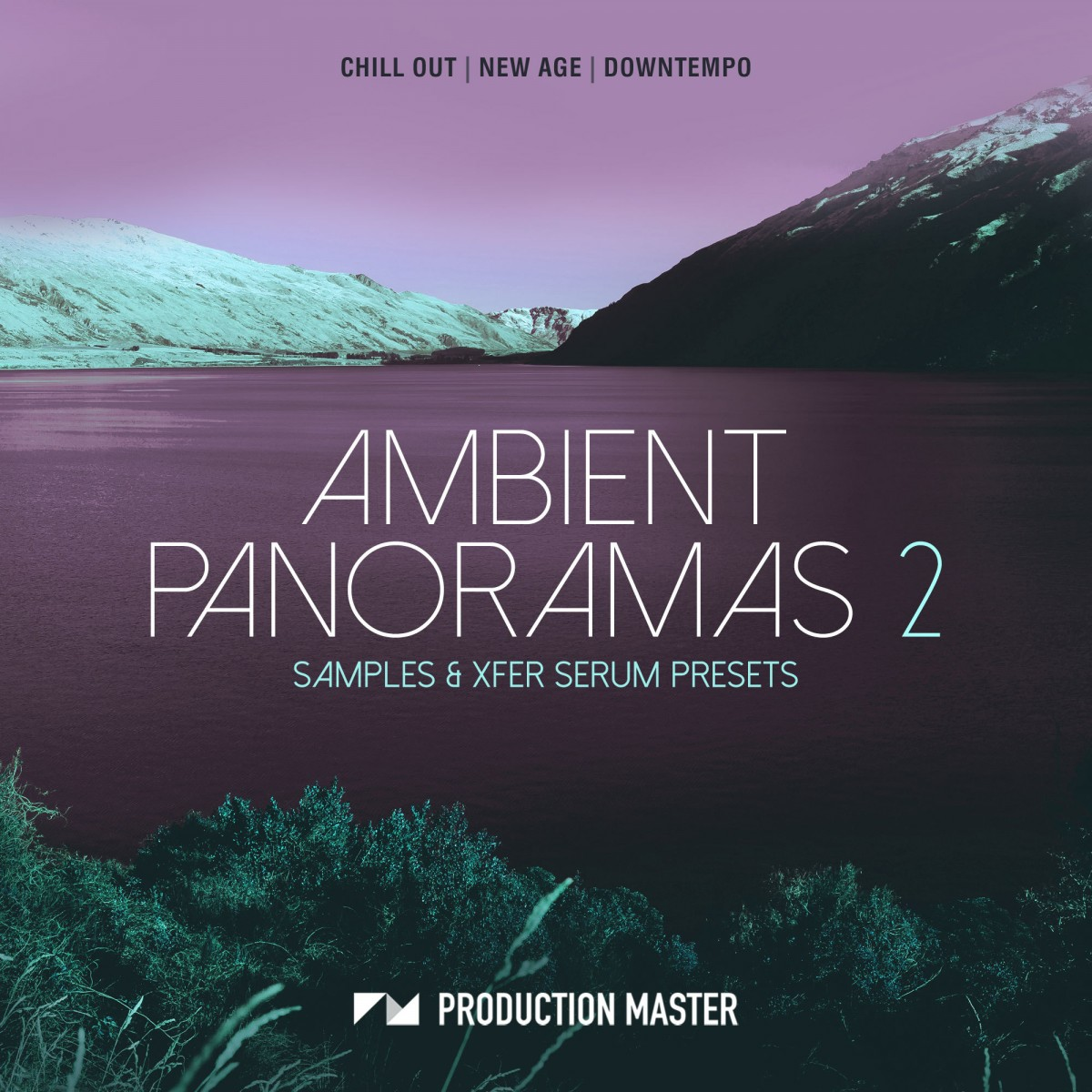 PM-Ambient-Panoramas-2-COVER