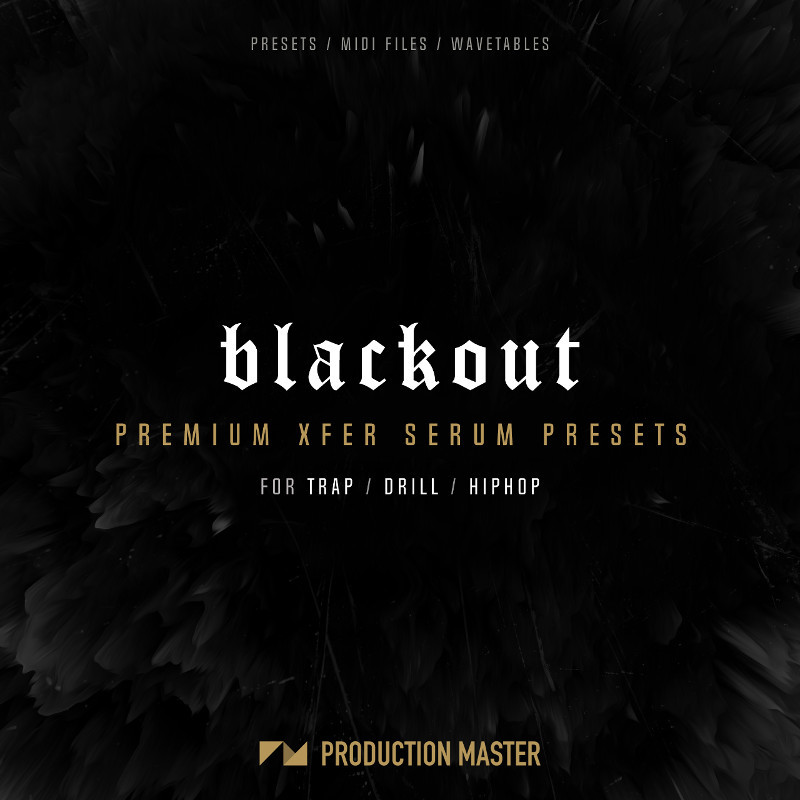 Production-Master-Blackout-800x800-1